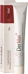 DerMel medicinale honingzalf