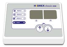 Hidrex ClassicION