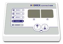 Hidrex ConnectION