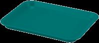 Universele Clinic tray