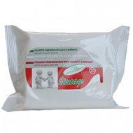 Stenago antibacteriële doekjes