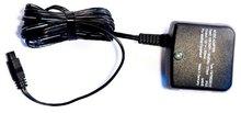 Hidrex adapter