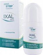 SweatStop® IXAL zonder aluminium