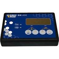 Hidrex GS400 Gelijkstroom therapie