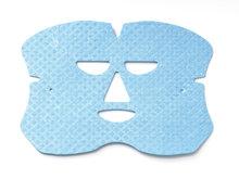 Hidrex foam vervangbaar gezichtsmasker (set van 3)