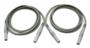 Hidrex kabels