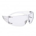3M SecureFit veiligheidsbril